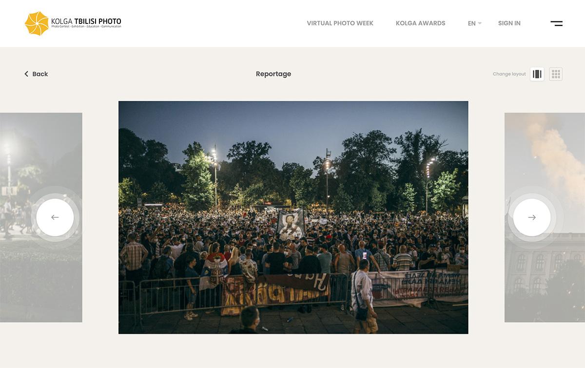 kolga_sanja knezevic_shortlisted